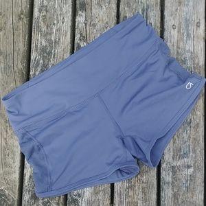 🌾3/$30🌾Gap booty shorts